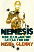 Nemesis - Misha Glenny