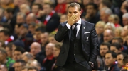 Brendan Rodgers has been in charge at Anfield since 1 June 2012