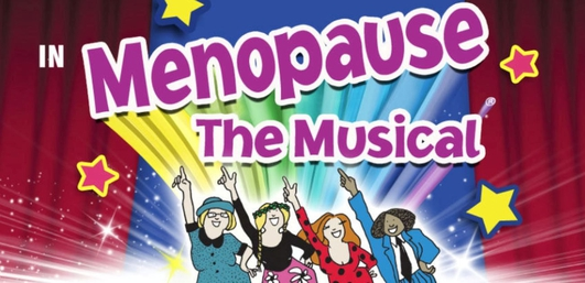 Menopause The Musical