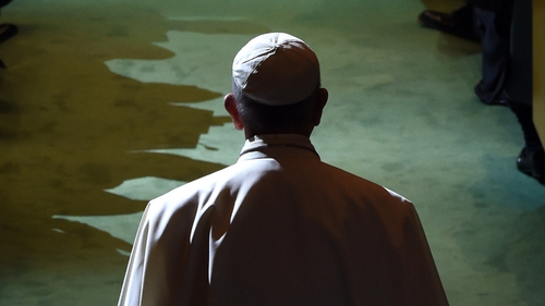"""Five years into his tenure, the evidence for a ""Francis effect"" and larger numbers in the pews is patchy though a greater curiosity about Catholicism abounds"""