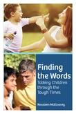 Talking Children Through Tough Times