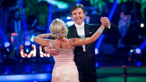 Daniel O'Donnell: The first waltz