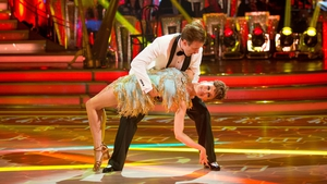 The Irish version of Strictly Come Dancing - Dancing with the Stars - is coming to RTÉ One early in 2017