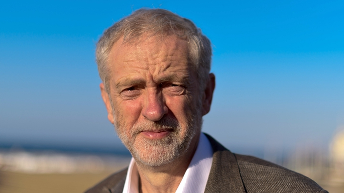 Division in British Labour Party over possible airstrikes against IS
