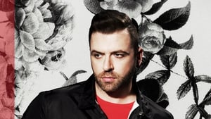 Markus Feehily will be supporting Wet Wet Wet on tour next year