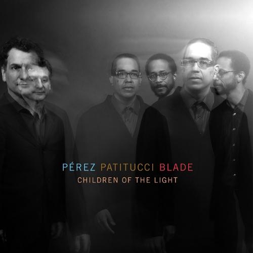 Uncompromisingly deep-delving but dazzling too: Pérez Patitucci Blade
