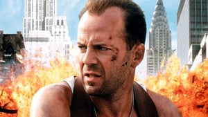 Action trilogy for Bruce WIllis and an honour for Dame Julie
