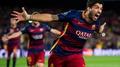 Suarez the man Arsenal must stop - Wenger