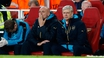 Wenger threatens to walk out on press conference