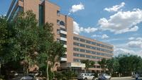 Hibernia REIT builds up annual profit rise of 47%