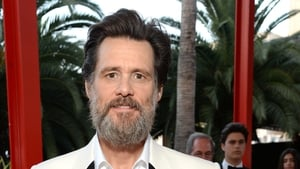 Jim Carrey is being sued by Cathriona White's mother