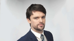 Mark Coughlan has been a reporter for Prime Time since November 2012. Prior to that he was a freelance journalist and ran thestory.ie, a blog focused on data journalism, information transparency, and Irish current affairs.