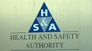 Gardaí and the Health and Safety Authority have begun investigations into the incidents