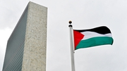 Israel stung by UN criticism of its policies towards the Palestinians