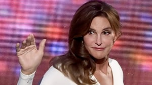 Caitlyn Jenner will not be charged in connection with a fatal car crash in Malibu earlier this year.