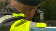In the 24-hour period the speed of 176,521 vehicles was checked