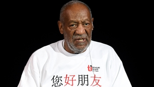 Bill Cosby case under review by Los Angeles District Attorney's office