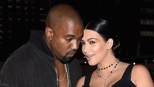 Kanye West: 'KUWTK' Already Filmed Scenes About Hospitalization