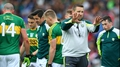 Cian O'Neill couldn't resist call to return home