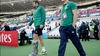 Foot injury forces Jared Payne out of World Cup