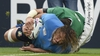 As It Happened: Ireland 16-9 Italy
