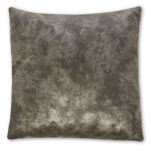 Metallic Cushion, €8