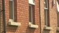 Sinn Féin plan calls for 7,000 new social homes