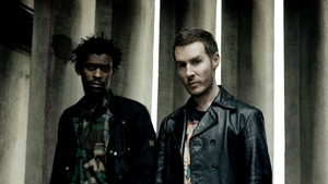 Tickets for Massive Attack's Olympia gig go on sale on Friday
