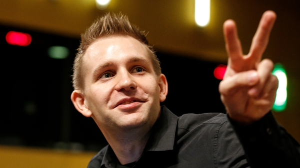 Max Schrems filed his complaint with the Irish Data Protection Commissioner because Facebook has its European headquarters in Ireland