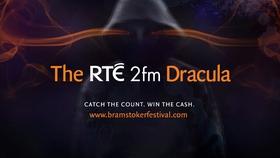 The 2fm Dracula