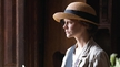 Carey Mulligan plays laundry girl Maud Watts in Suffragettes - solid but rather unambitious film-making.