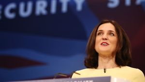 Theresa Villiers said it would be a pity if NI was launched back into yet another election just after three weeks