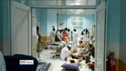 One News Web: MSF says Afghan air strike was an attack on Geneva Convention