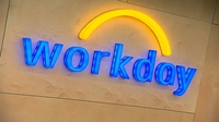 US firm Workday to create 200 jobs in Dublin