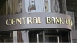 Claims that Central Bank whistleblower told to delete audit findings