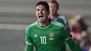Lafferty charged by FA over betting misconduct