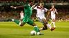 As it happened: Euro 2016 - Ireland v Germany
