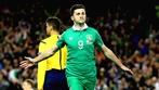 Euro 2016 Extras: Shane Long