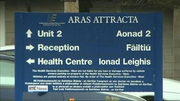 One News Web: Video evidence ruled admissible in Arás Attracta case