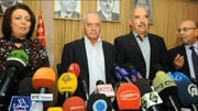 One News Web: Nobel Peace Prize has been awarded to the Tunisian National Dialogue Quartet