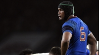 French captain says recent results mean nothing
