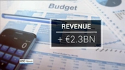 Six One News Web: €1.5bn investment for transport, health and education
