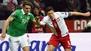 Lewandowski to lead the line for Poland at Euros