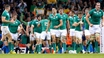 PODCAST: Ireland battered but unbeaten in Cardiff