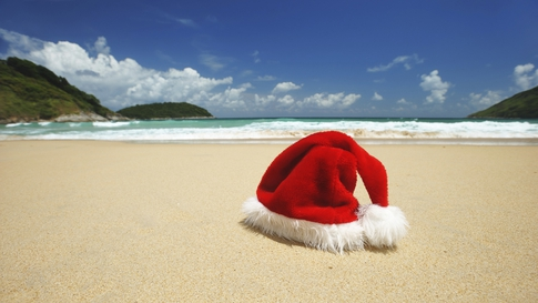 Holiday and Hotel Specials from Travelfinders