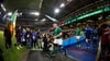Injury ends Paul O'Connell's Ireland career