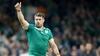 Seán O'Brien handed one-week suspension