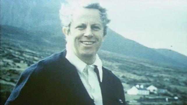 Joe Malone (1975)