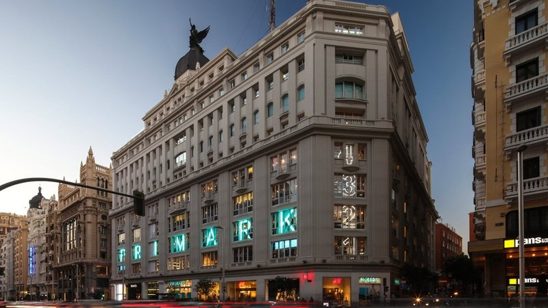 How the rise of Penneys changed the way we shop