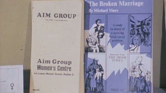 AIM's Women's Centre